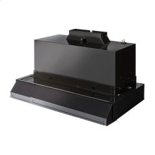 Custom Hood Kit, 360 CFM, 10000 Series
