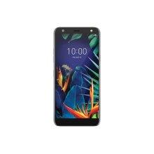 LG K40  Spectrum Mobile