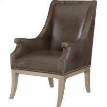 Mannerly Chair