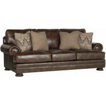 Foster Sofa in Molasses (780)