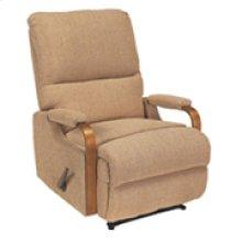 #121RR Antique Chair