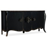 Dining Room Sanctuary Bien Ame Buffet Product Image