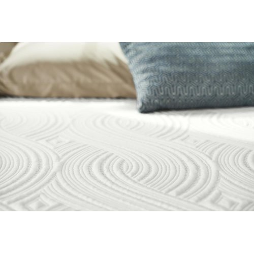 Conform - Premium Collection - Gratifying - Cushion Firm