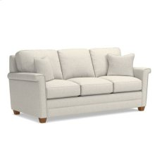 Bexley Queen Sleep Sofa