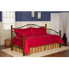 Paramount Daybed Collection Camp Daybed - Twin