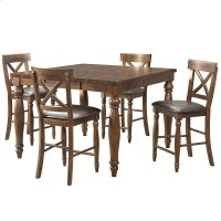 Kingston Counter Table Product Image
