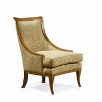 Regent Chair Product Image