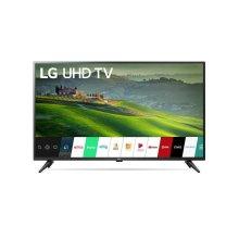 LG 50 inch Class 4K Smart UHD TV (49.5'' Diag)