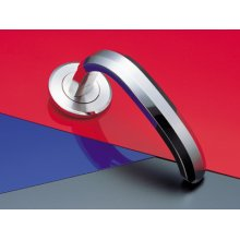 Zweil Lever Handle