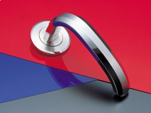 Zweil Lever Handle Product Image