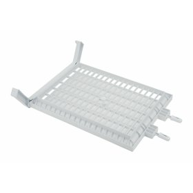 Dryer Rack - Fits 29 in. Dryers - Other