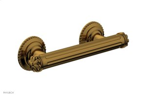 MARVELLE Cabinet Knob 162-92 - French Brass Product Image