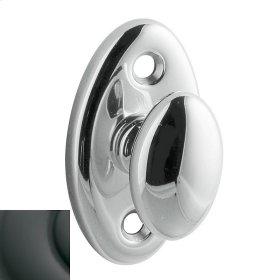 Oil-Rubbed Bronze 6751 Turn Piece