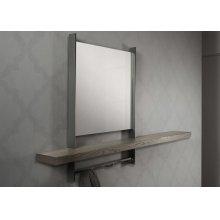 Matuvu Mirror