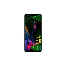 LG G8 ThinQ  U.S. Cellular