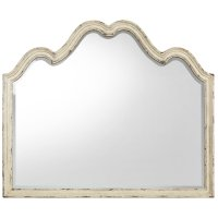 Bedroom Auberose Mirror Product Image