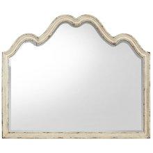 Bedroom Auberose Mirror