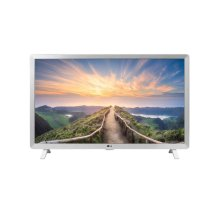 "LG 28 inch Class HD Smart TV (27.5"" Diag)"