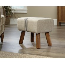 Accent Stool