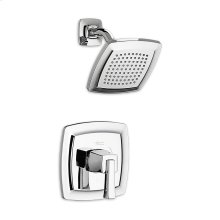 Townsend Shower Trim Kit  American Standard - Polished Chrome