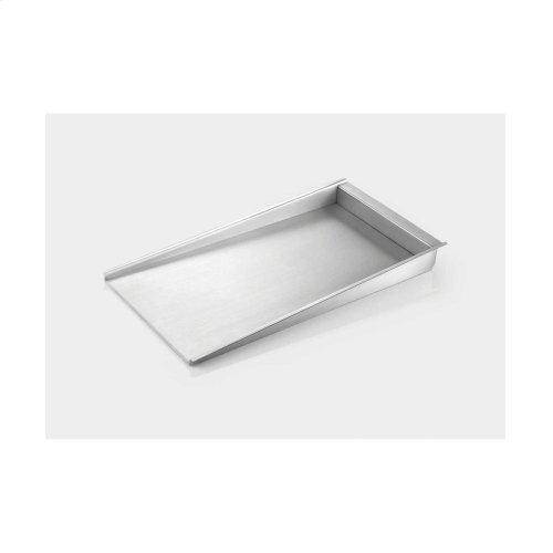 Griddle Plate Bgc-gp DCS