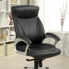 Orsik Office Chair