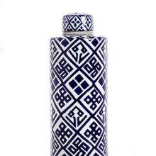 Elfa Decorative Vace (4/box)