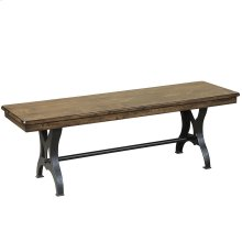 District Bench