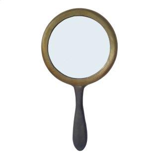 Anastacia Mirror