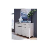 11 West Credenza Product Image
