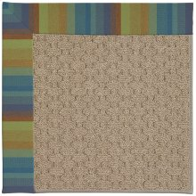 Creative Concepts-Grassy Mtn. Astoria Lagoon Machine Tufted Rugs