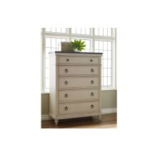 Brookhaven Drawer Chest