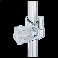 BAR SLD-15511C 500896