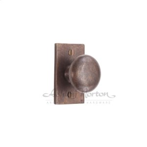 "SQ113 1 1/2"" Product Image"