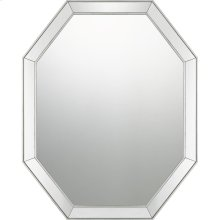 Riverdale Mirror in Other