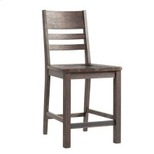 Salem Counter Stool