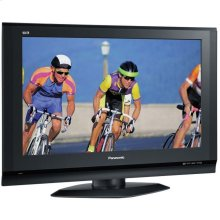 "32"" Class (31.5"" Diagonal) LCD HDTV with 178 176; Wide Viewing Angle"