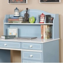 Deana Desk Hutch