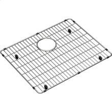 """Elkay Crosstown Stainless Steel 19-1/2"""" x 15-1/2"""" x 1-1/4"""" Bottom Grid"""