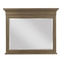 Mill House Reflection Mirror Product Image
