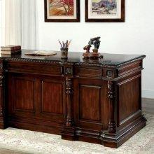 Roosevelt Office Desk
