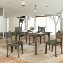 Marcia Dining Table
