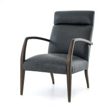 Bryson Chair-chaps Ebony