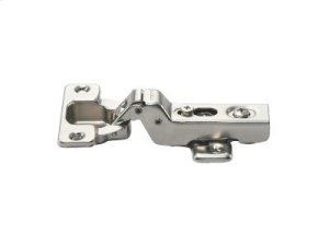 European Cabinet Hinge (9mm Overlay) Product Image