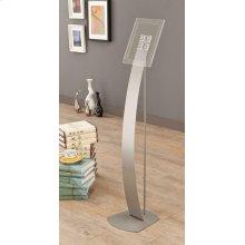 Floor Display Stand