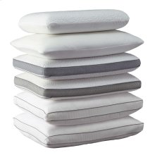 Memory Foam Pillow (10/CS)