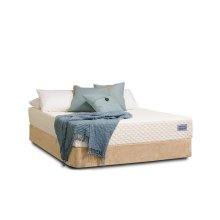 Natural Talalay Latex Collection - Nature - Queen