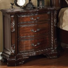 Monte Vista I Night Stand