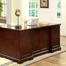 Desmont Corner Desk