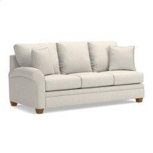 Natalie Right-Arm Sitting Sofa